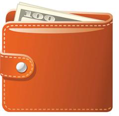 atrais-kredits
